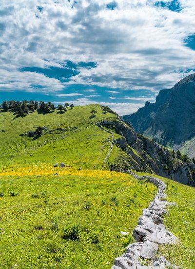 Photographe photographie Annecy Haute-Savoie montagne