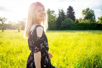 Photographe Photographie Portrait Lifestyle Annecy Haute-Savoie