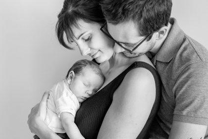 Photographe Photographie Lifestyle Famille Naissance Bébé
