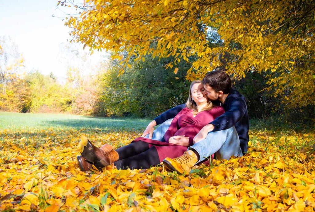 Photographe Photographie Lifestyle Grossesse Maternité