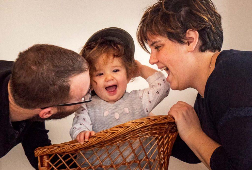 Photographe Photographie Famille Lifestyle Annecy Haute-Savoie